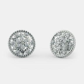 The Adhiratha Earrings