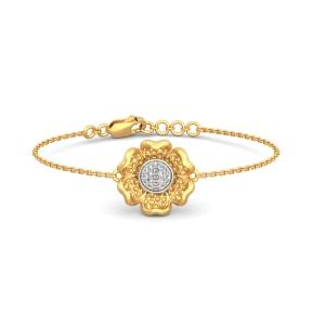 The Erena Bracelet