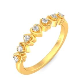The Erasmus Ring