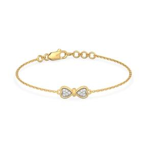 The Prunella Bracelet