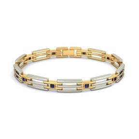 The Neo Royale Bracelet
