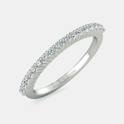 The Celine Ring