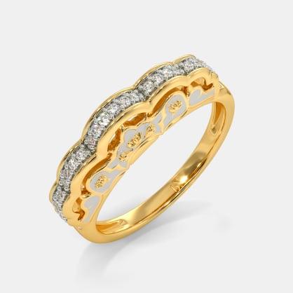 The Kyari Ring