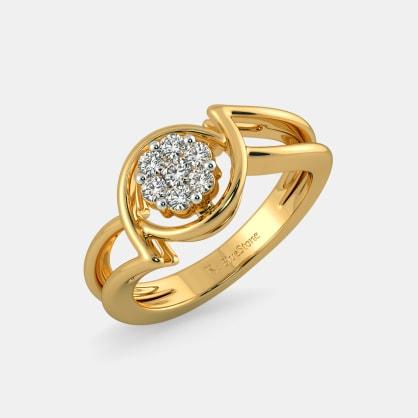 The Abbott Ring