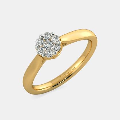 The Mireya Ring