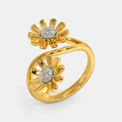 The Odessa Ring