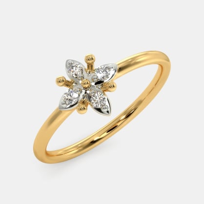 The Rosaleen Ring