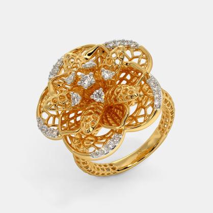 The Dallin Ring