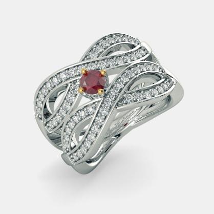 The Daiquiri Ring