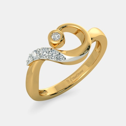 The Darnell Ring
