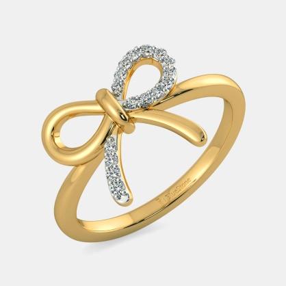 The Nicola Ring