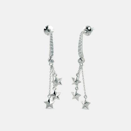 The Estee Earrings