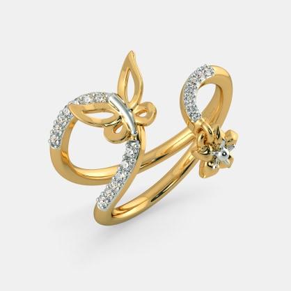The Chevonne Ring