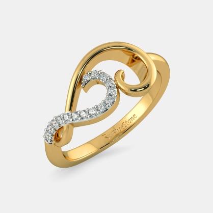 The Amaara Ring
