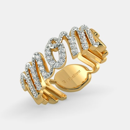 The Ema Ring