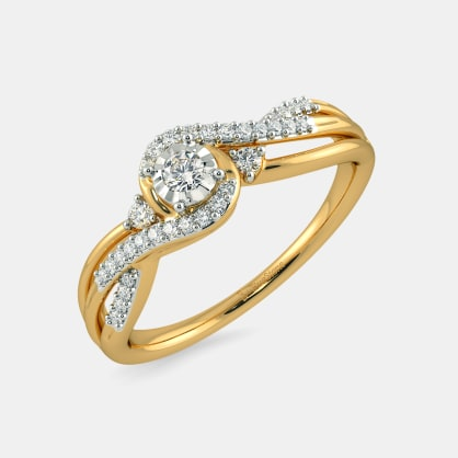 The Marjorie Ring