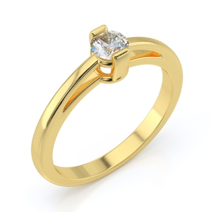 The Magnificent Ring Mount