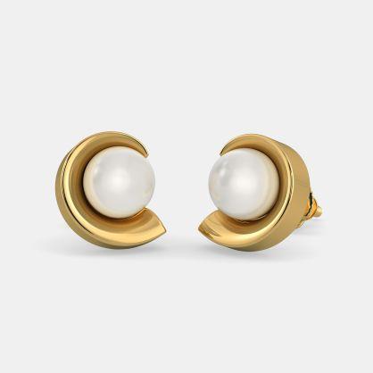 The Ava Earrings