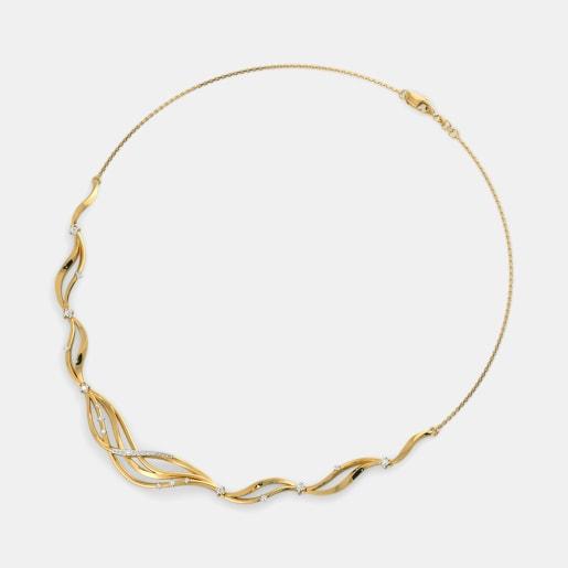 The Ginevra Necklace