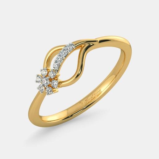 The Chitrita Ring