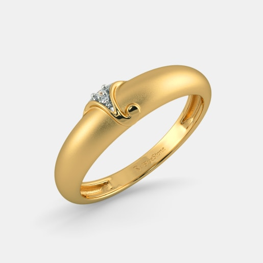 with designs band style aaa wedding ring crystal diamond stones color women for cz gold stone ol rings jewellery plated pure design item