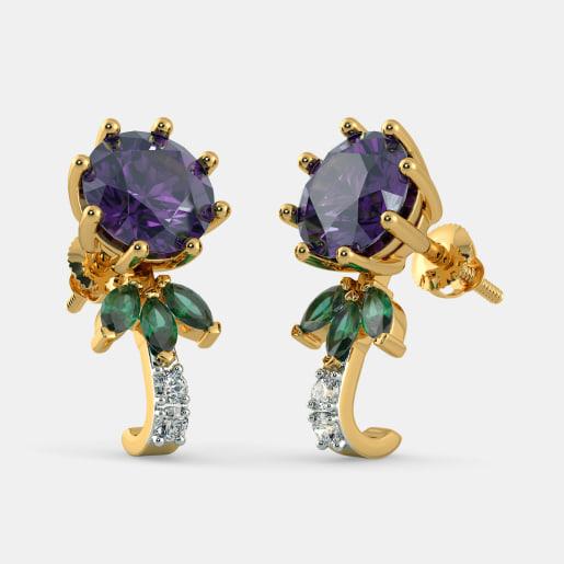 The Chimayo Earrings