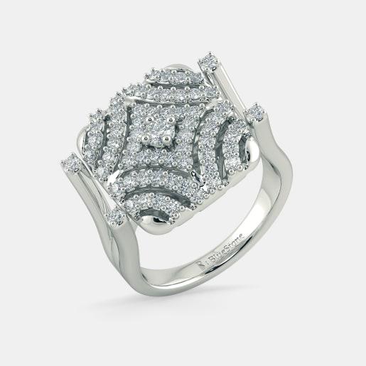 The Grenadine Ring