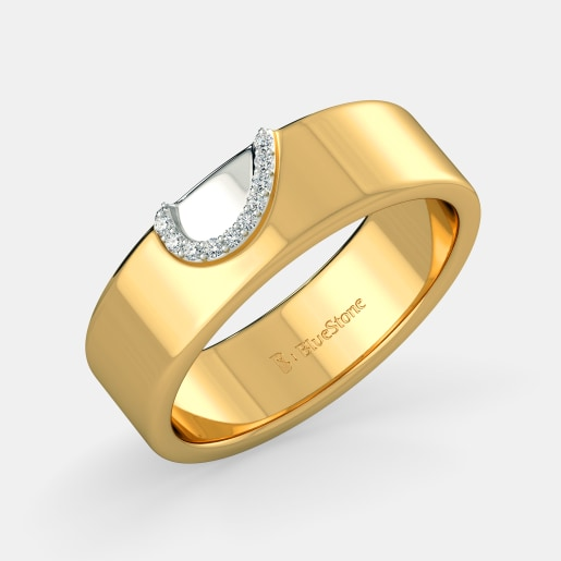 The Profound Love Band for Him