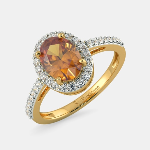 ring us negative citrine contact natural you luxury neutral quality pls real to high important silver product leave solid before feedback sterling or very rings hot is positive sale about