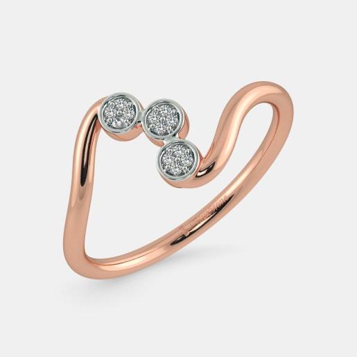 The Yoana Ring