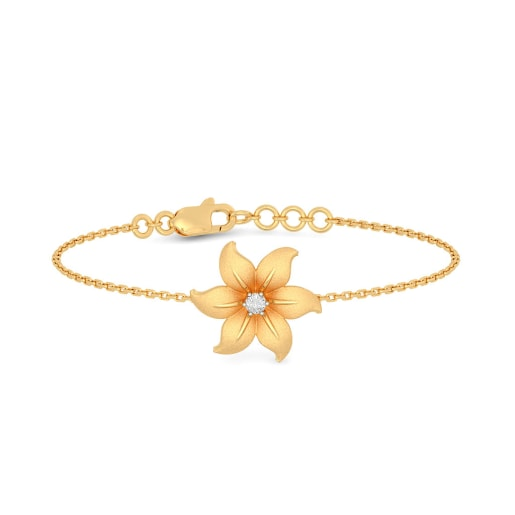 The Vasillia Bracelet