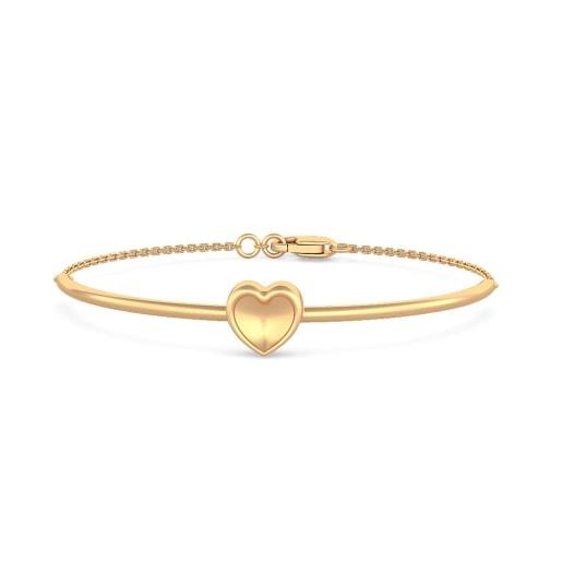 The Rylee Bracelet