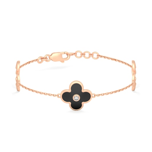 The Carisha Bracelet