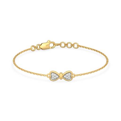 The Prunella Bracelet