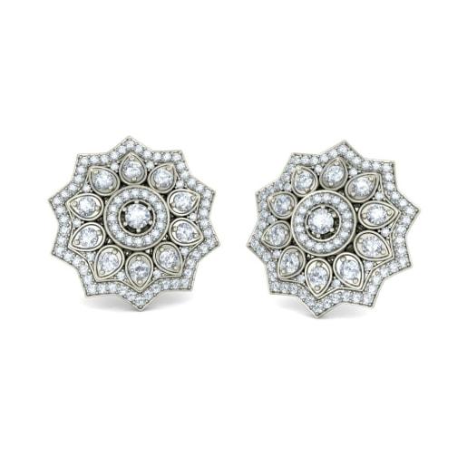 The Lorraine Earrings