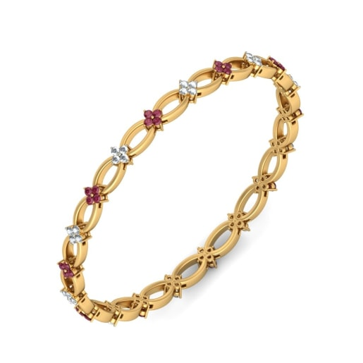 The Nivritti Bangle