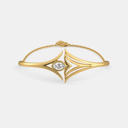 The Mahsa Bracelet