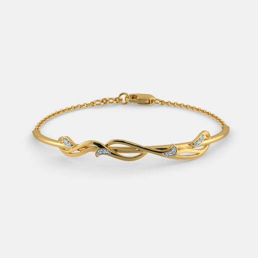 The Ayka Bracelet