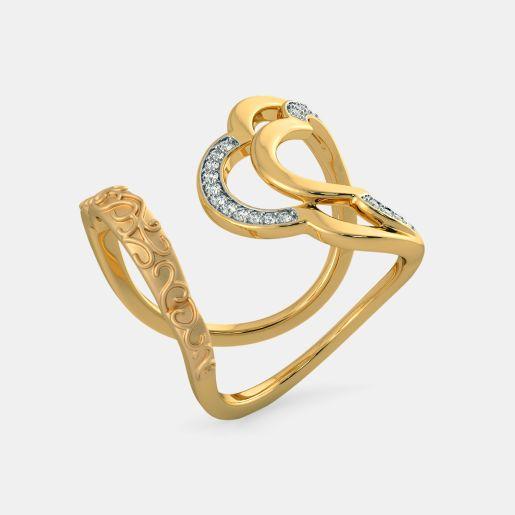 The Reyansh Ring
