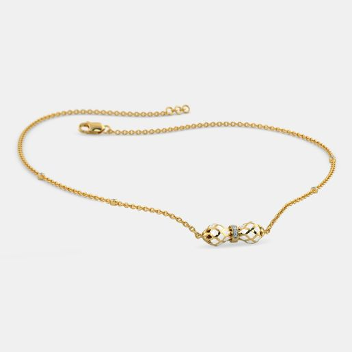 The Ainrah Necklace