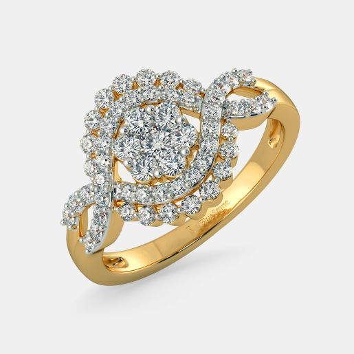 The Eela Ring