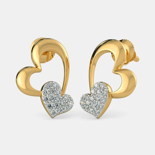 The Venera Earrings