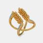 The Ravit Ring